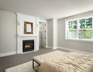 building inspections melbourne bedroom